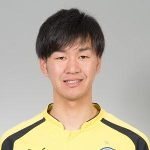 31-GK-吉丸絢梓(笑顔)