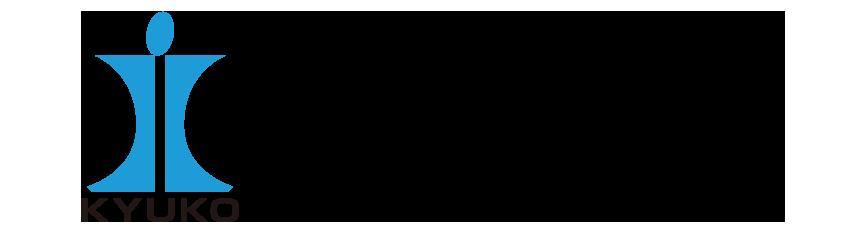 九工ガス(株)